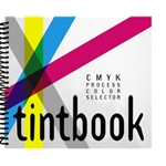 TintBook-Coated