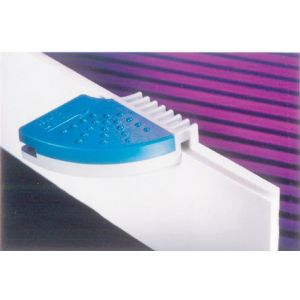 Foam Board Cutter