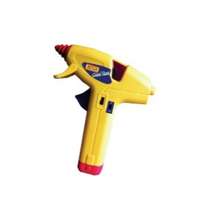 ADHESIVE TECH CoolTool Glue Gun