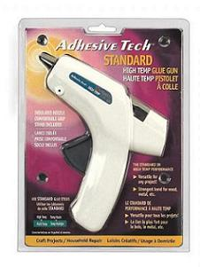 ADHESIVE TECH Full Size Glue Gun
