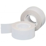 ALVIN® VYCO-STRIP Double-sided Tape, ALVIN® Double-Sided Tapes