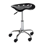 ALVIN® Tractor Stool