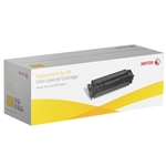 Xerox Compatible Toner Cartridges for HP 5500/5550 Laser Printer