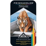 SANFORD® Prismacolor® Premier Watercolor Pencil Sets
