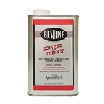 Bestine Cement Thinner, Bestine Solvent, Bestine Thinner