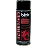 BLAIR® Artist's Mounting Adhesive Spray