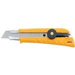 OLFA L-1 Heavy-Duty Ratchet-Lock Utility Knife ON SALE