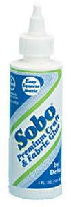 DELTA Sobo® Glues