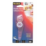 3M Scotch® Double-Stick Adhesive Pen