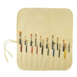 Bagworks Combo Paint Brush Holder