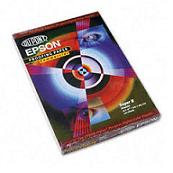 DuPont Commercial Grade Glossy Proofing Paper 13 x 19