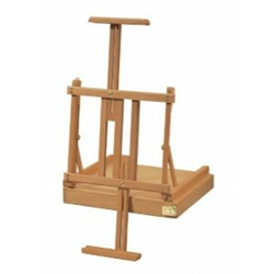HERITAGE™ Box Easel