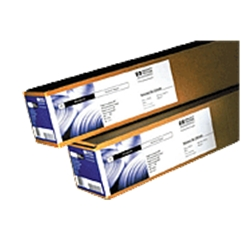 "HP High-Gloss Universal Photo Paper 6.6ml (42"" x 100' Roll)"
