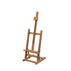 HERITAGE™ Table Easel