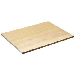 ALVIN® DB Drawing Boards/Tabletops