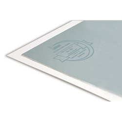 CRESCENT 100 Heavy-Weight Cold Press Illustration board ON SALE