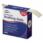 DRAFTING DOTS-500/ROLL