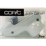 COPIC AIR GRIP