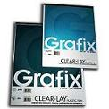 Clear Lay & Acetate Pads