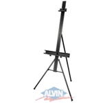 Heritage™ Cabot Aluminum Artist Easel