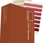 PANTONE Fashion and Home Color Specifier