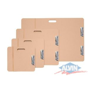 Alvin Artist Sketch Boards