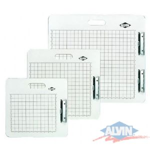 HERITAGE™ Gridded Sketch Boards