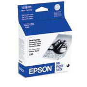 Epson Stylus C60 Ink Cartridge