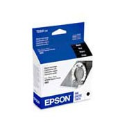 Epson Stylus Photo 960 Ink Cartridge