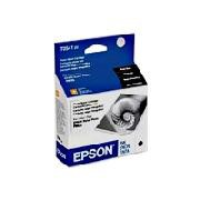 Epson Stylus Photo R800/R1800 Ink Cartridge