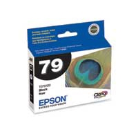 Epson Stylus Photo 1400 Claria Ink Cartridge
