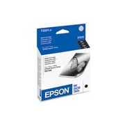 Genuine Epson RX700 Ink Cartridge