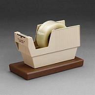Scotch P52W Mainline Tape Dispenser