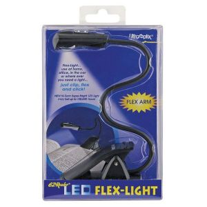 ULTRAOPTIX Flex-Light