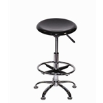 MARTIN premier Drafting Stool