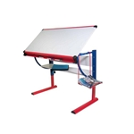 MARTIN Liberty Drawing Table