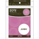 THERM O WEB Zots™ and Memory Zips™