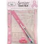 BLUE HILLS STUDIOTM Survivor Tool KitTM