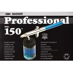 BADGER Professional Set 150-7