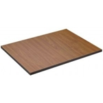 ALVIN® WB Drawing Boards/Tabletops
