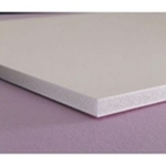 GILMAN Duraplast Biodegradable & Recyclable Foam Board
