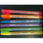 PILOT Spotlighter Highlighters