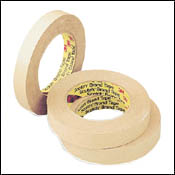 3m double sided transfer tape