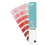 PANTONE Color Bridge-Coated