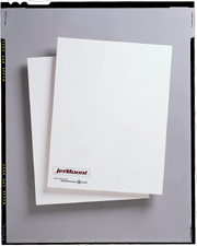 JetMount Foam Board