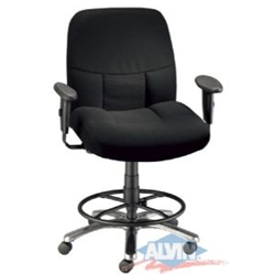 Olympic Comfort Chair