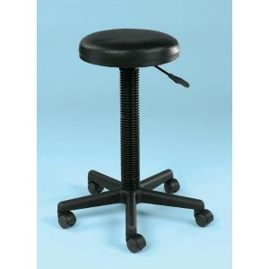 ALVIN® Gas-Lift Stool