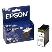 Epson Stylus Color/Pro/Pro XL Ink Cartridge