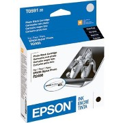 Epson Stylus Photo R2400 Ink Cartridge