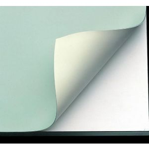 ALVIN® VYCO Board Cover Sheets